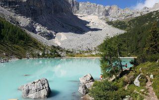 www.sentierimontagna.it