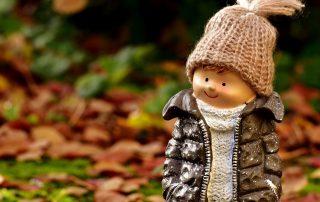 abbigliamento montagna inverno