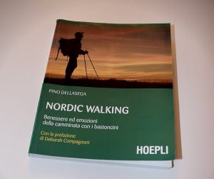 Manuale Nordic Walking: Il Libro