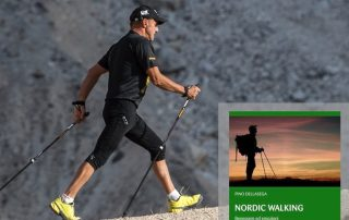 manuale nordic walking