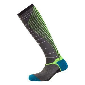 Abbigliamento per Ciaspolata: calze