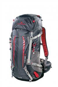 equipaggiamento-escursionismo_consigli