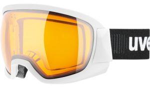 Abbigliamento escursionismo: occhiali