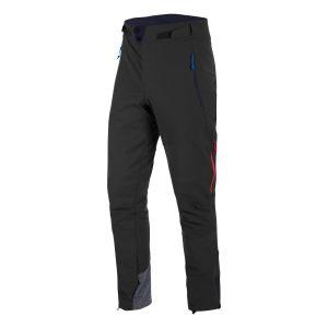 Abbigliamento escursionismo: pantaloni
