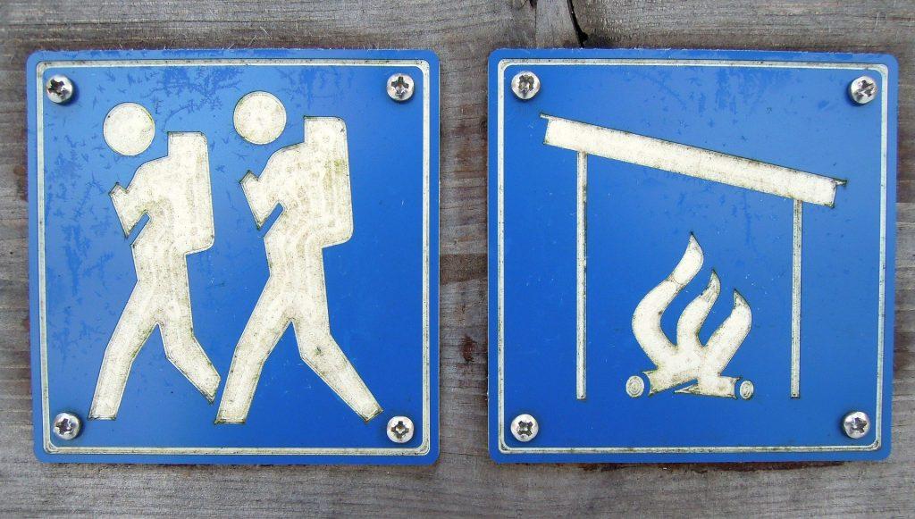 Camminare Benefici: perché