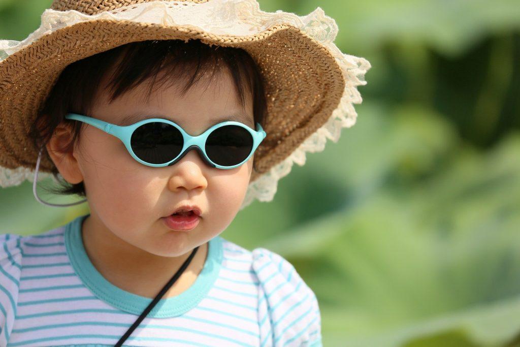 Trekking con Bambini: come fare