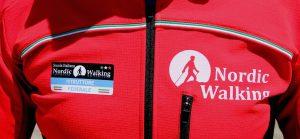 Camminata Nordica: istruttore