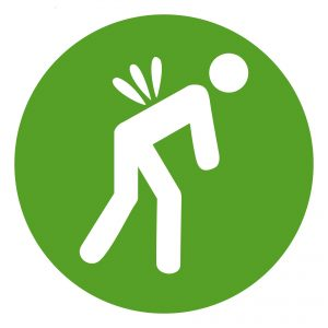 Camminata Veloce: postura corretta