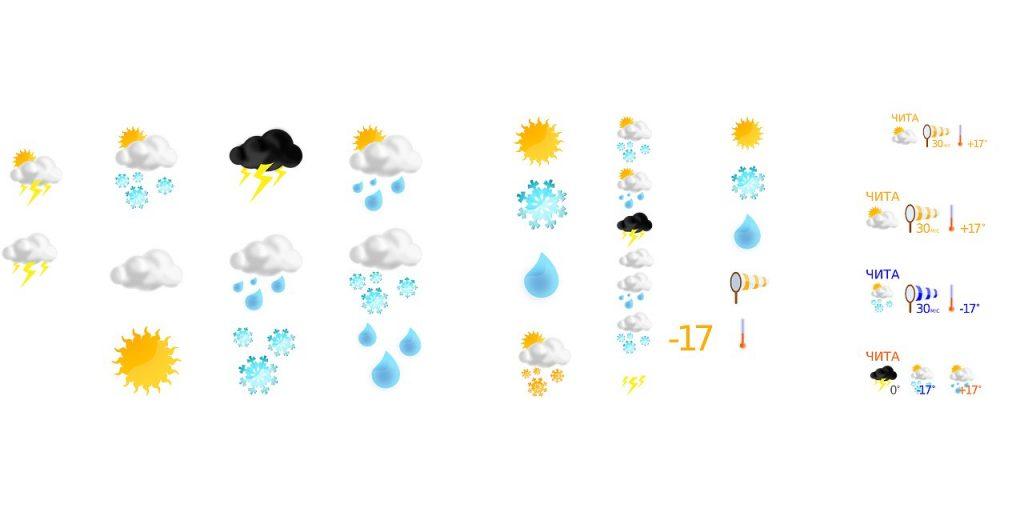 Vento in Montagna: previsioni meteo
