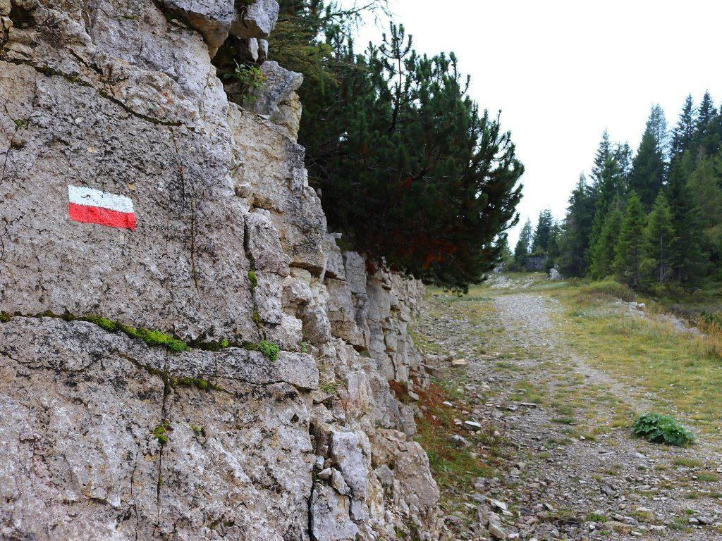 Monte Verena Asiago