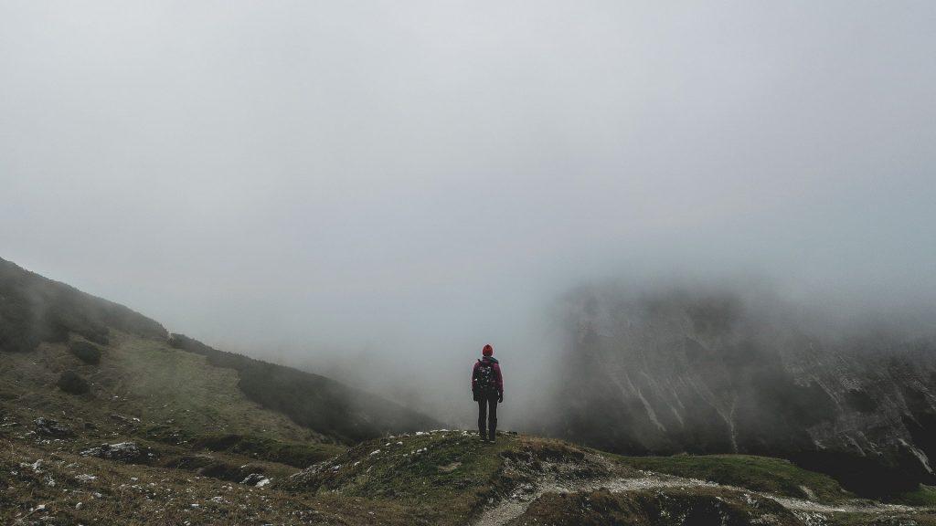 Pericoli in Montagna: condizioni meteo