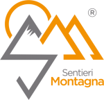 Sentieri Montagna Logo