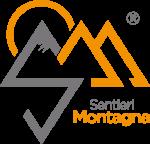 Sentieri Montagna Logo