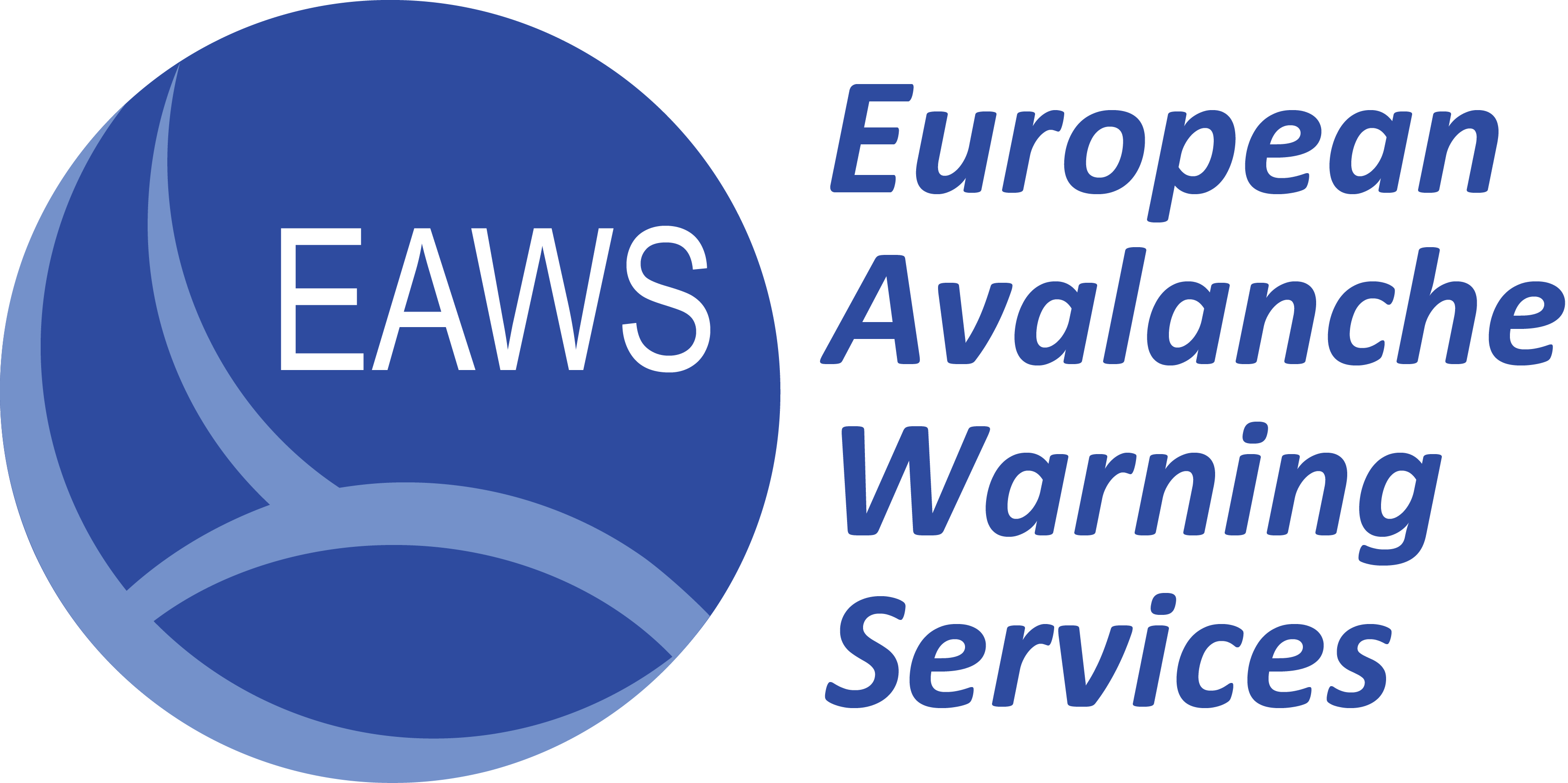 European Avalanche Warning Center