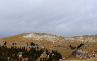 Monte Fior