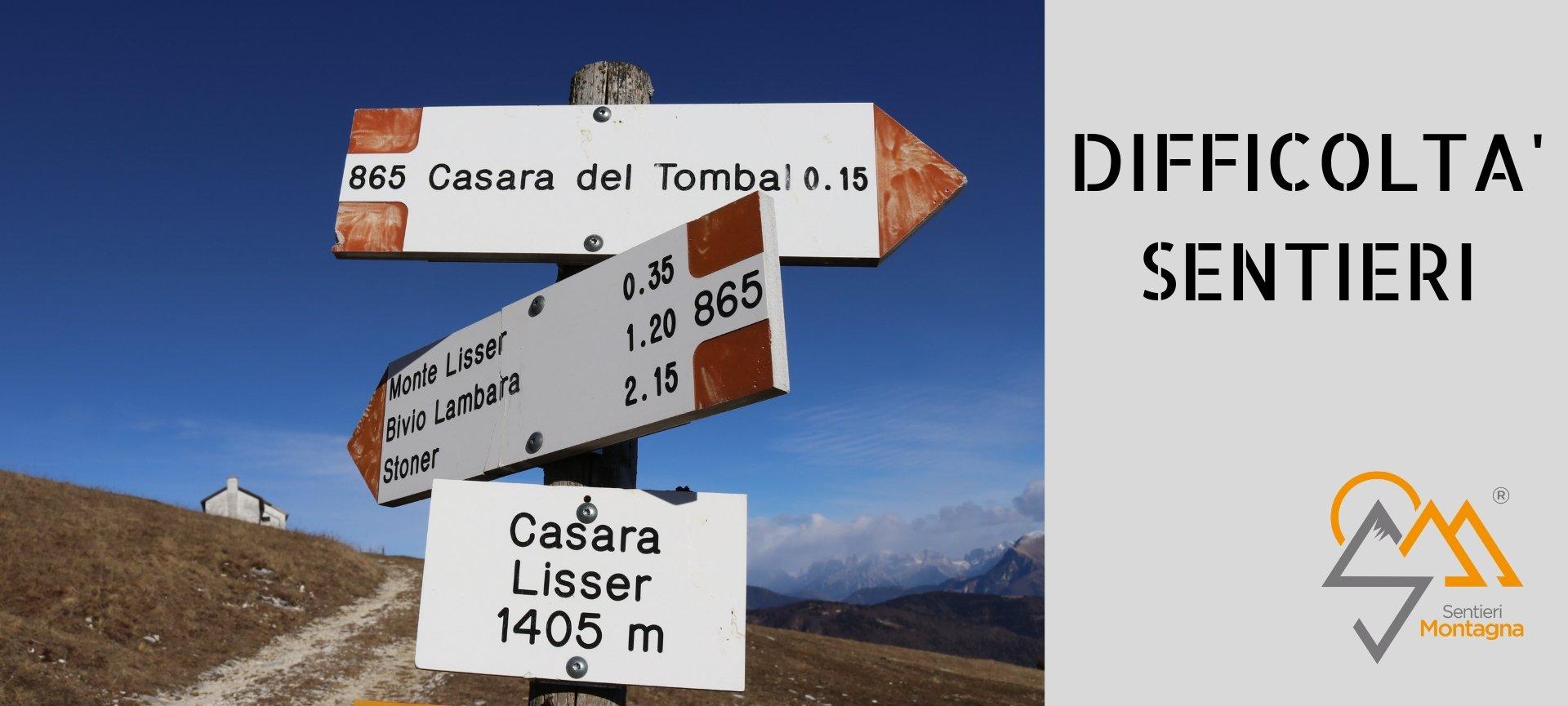 Escursionismo e Montagna