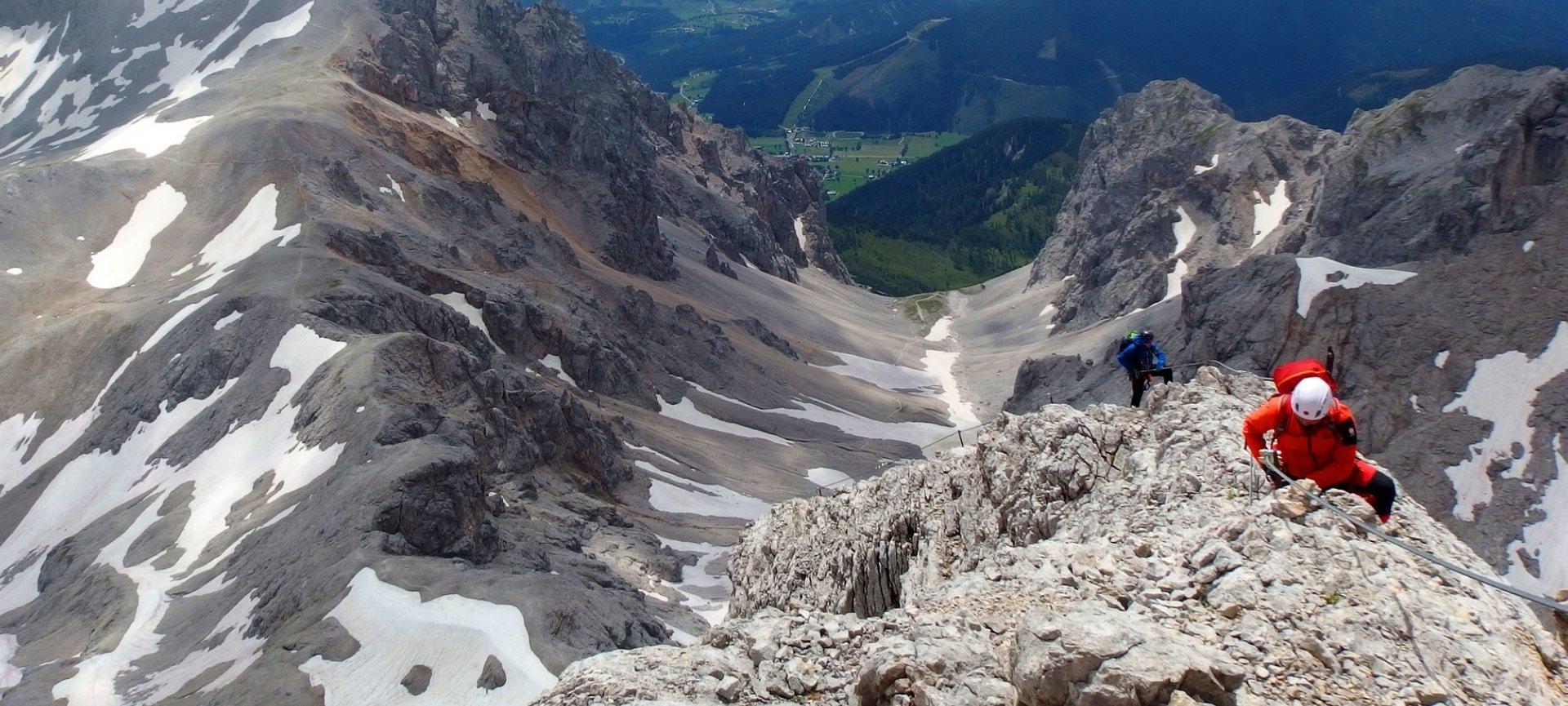bastoncini trekking pieghevoli come scegliere