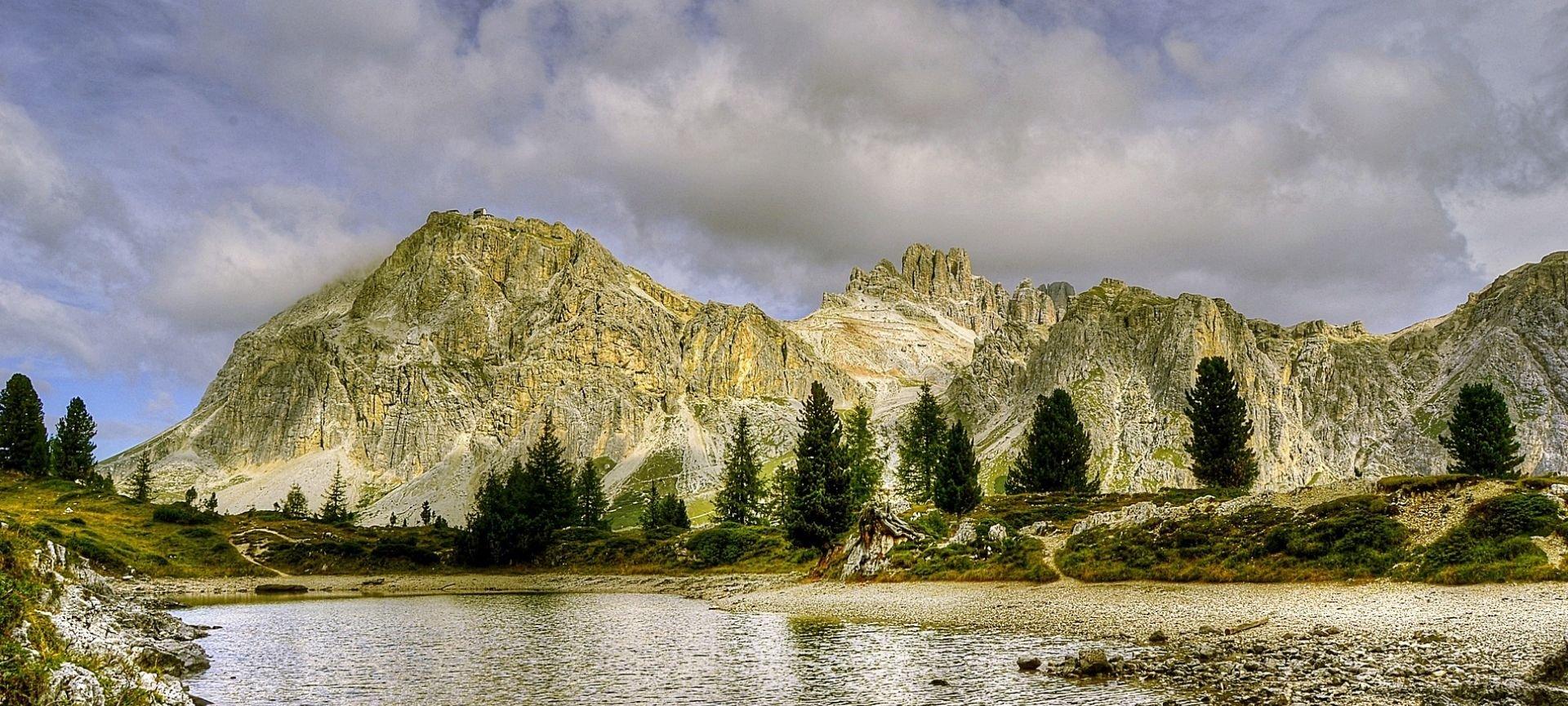 Consigli per Camminare in Montagna