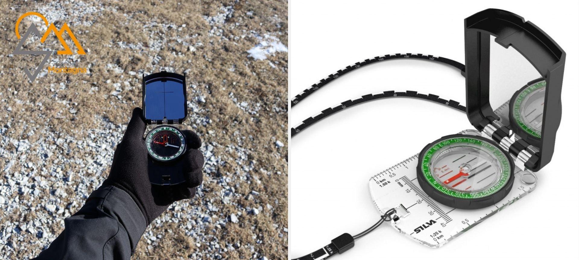 buy popular bc099 6c979 ATTREZZATURA Trekking - Sentieri Montagna