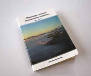 libro meteorologia montagna
